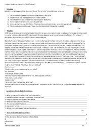 bill bryson pdf download free