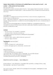 english worksheets lesson plan on holocaust. Black Bedroom Furniture Sets. Home Design Ideas