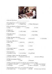 read it online free stephen king pdf