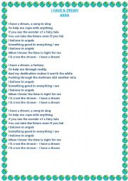 Old time song lyrics for 35 i have recalled those angry words.