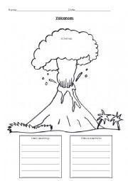 english worksheets the environment worksheets page 167. Black Bedroom Furniture Sets. Home Design Ideas