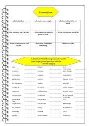 general english speaking sentences pdf