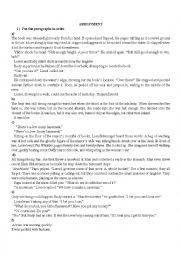 The Book Thief Worksheets Worksheets For School - Studioxcess