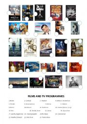 film and television worksheet Teachwithmoviescom - create lesson plans from 425 movies and film clips- film study worksheets movie worksheets.