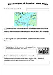 english worksheets passive voice worksheets page 143. Black Bedroom Furniture Sets. Home Design Ideas