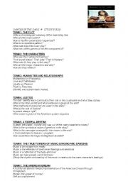 english worksheets immigration worksheets page 12. Black Bedroom Furniture Sets. Home Design Ideas