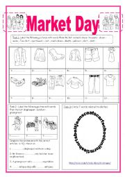 Module 3 Section 4: Market Day (1)