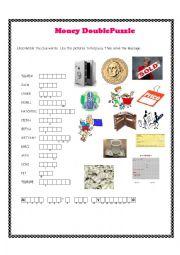 Coin drop crossword in english - Xuc coin dozer endoscopy