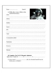 Printables Gravity Worksheets english worksheets gravity 2013 movie worksheet worksheet