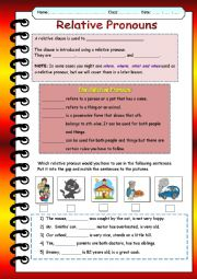 using the dictionary guide words answers