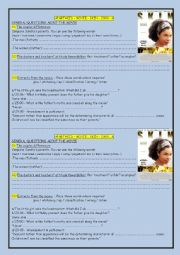 Skin (movie)(Apartheid)(true story)(PART 1)(3 PAGES)