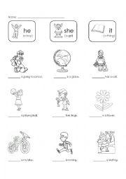forbidden tabitha suzuma pdf english download