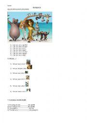 english worksheets can worksheets page 158. Black Bedroom Furniture Sets. Home Design Ideas