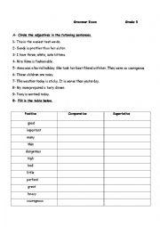 Reflexive pronouns lesson plan esl