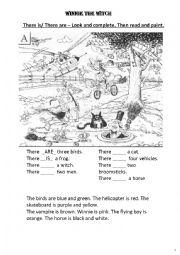 winnie the witch stories pdf