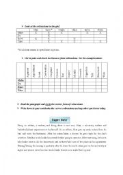 how to teach collocations pdf