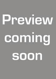 English Worksheet: Cambridge YLE - Movers
