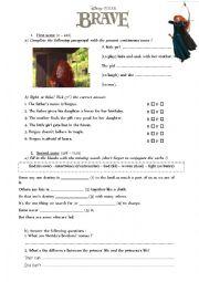 english worksheets simple past worksheets page 115. Black Bedroom Furniture Sets. Home Design Ideas