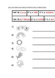 life processes worksheet intrepidpath life processes worksheet year 3 ...