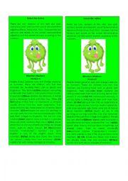 English Worksheet: Demonstrative adjectives ( card game 4)