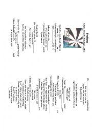 Mp3 ariana free ft problem download iggy grande azalea