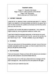 English Worksheet: United Kingdom - presentation and quiz - Lower Intermediate
