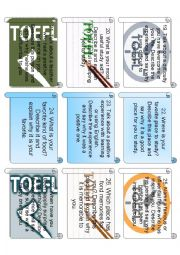 TOEFL SPEAKING SAMPLE 3