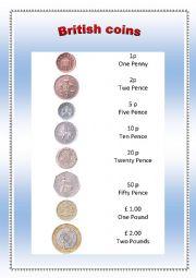 british coins 1