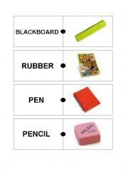 domino games in the classroom pdf