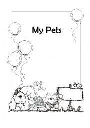 My Pets