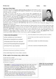 Worksheets Frida Kahlo Worksheets kahlo worksheets pixelpaperskin frida pixelpaperskin