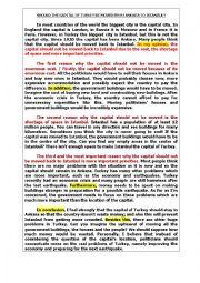 Concours dissertation fondation auschwitz image 2