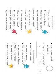 english worksheets general vocabulary worksheets page 408. Black Bedroom Furniture Sets. Home Design Ideas