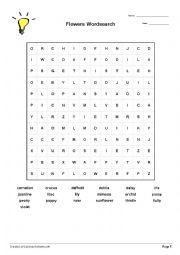 english worksheets the summer worksheets. Black Bedroom Furniture Sets. Home Design Ideas