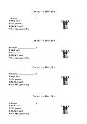 english worksheets can worksheets page 233. Black Bedroom Furniture Sets. Home Design Ideas