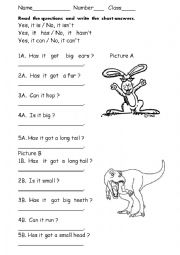Worksheets Life Processes - The Best and Most Comprehensive Worksheets