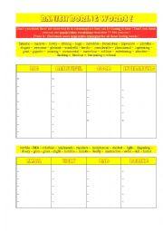 banish boring words scholastic pdf