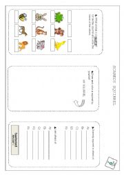 Printable also Chavezuno   unicorn4 additionally  on scaredy squirrel games