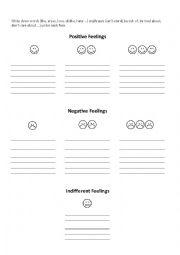 english worksheets general vocabulary worksheets page 650. Black Bedroom Furniture Sets. Home Design Ideas