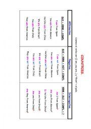 english phonetics pdf free download