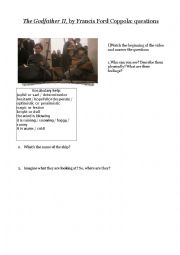 An Online Tour Of Ellis Island Worksheet Pdf