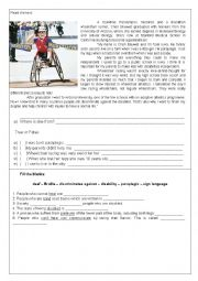 eth 125 version 8 aging and disability worksheet