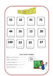 rigi miracle vocabulary book pdf free download