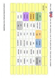 british and american english spelling pdf