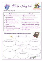 Story map worksheets english worksheet fairy tale story map publicscrutiny Choice Image