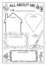 english worksheets wizard of oz worksheets page 2. Black Bedroom Furniture Sets. Home Design Ideas