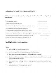 Worksheets Like Kind Exchange Worksheet collection of like kind exchange worksheet bloggakuten free