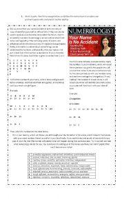 english worksheets the adjectives worksheets page 159. Black Bedroom Furniture Sets. Home Design Ideas