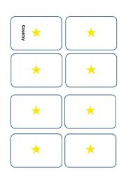 anomia card game esl worksheet by hurricanekatja. Black Bedroom Furniture Sets. Home Design Ideas