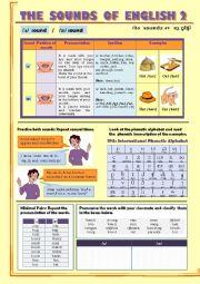 enjoyable task reading in japanese intermediate pdf